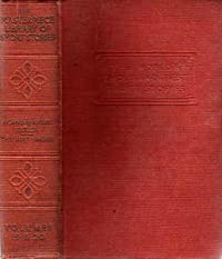 The Masterpiece Library of Short Stories: The Thousand Best Complete Tales of all Times and all Countries: Volume XIX: Scandinavian and Dutch & Volume XX: The War