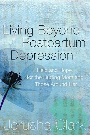 margaret chind s review of living beyond postpartum depression
