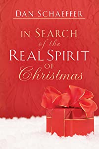 In Search of the Real Spirit of Christmas