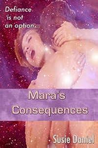Mara's Consquences