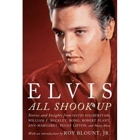 all shook up book pdf