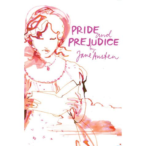 rhetoric analysis of pride and prejudice Litcharts assigns a color and icon to each theme in pride and prejudice, which you can use to track the themes throughout the work fyfe, paul pride and prejudice chapter 35 litcharts litcharts llc, 22 jul 2013 web 4 oct 2018 fyfe, paul pride and prejudice chapter 35 litcharts litcharts.