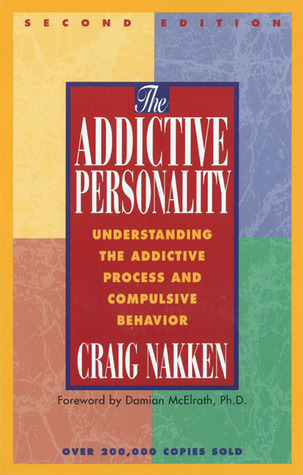 The Addictive Personality Understanding