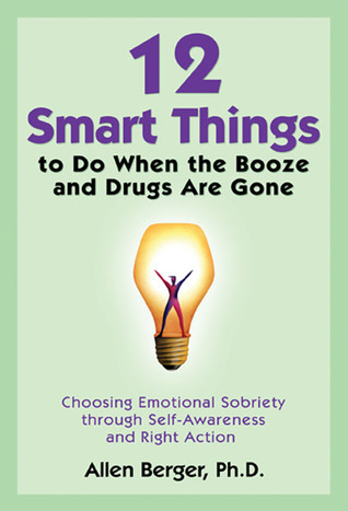 12 Smart Things to Do When the Booz