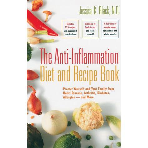 Heart disease and diet