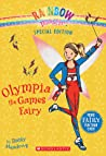 Olympia the Games Fairy (Rainbow Magic Special Edition)