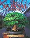 The Bonsai Workshop