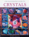 The Illustrated Guide To Crystals audiobook review free