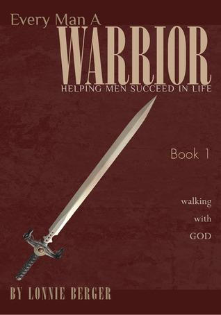 Everyman a warrior