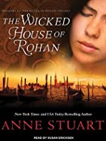 The Wicked House of Rohan