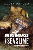 creatures of sea