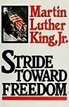 Stride Toward Fre...