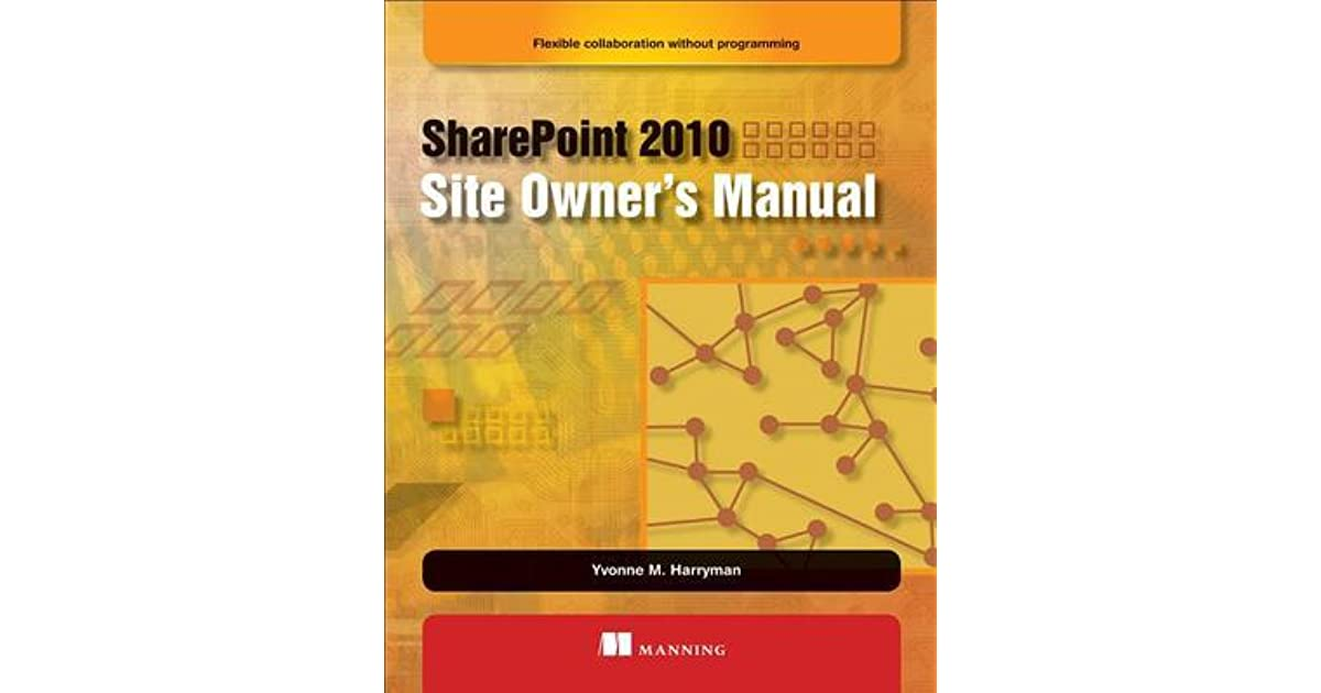 Sharepoint form web part user manual – kintivo wiki.
