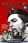 Diario della rivoluzione cubana. La storia di un'insurrezione iniziata da pochi e conclusa da tutto un popolo