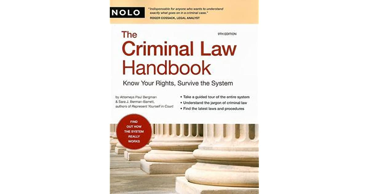 criminal law unit review 2016-4-26  unit 3 criminal law (offences against the person) or contract law monday 15 june 2015 900 am to 1030 am for this paper you must have.