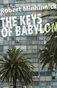 The Keys to Babylon
