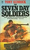 The Seven Day Soldiers