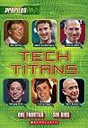Tech Titans (Profiles #3)
