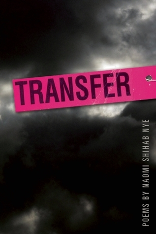 Transfer by Naomi Shihab Nye