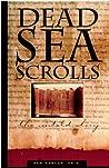 Dead Sea Scrolls: The Untold Story