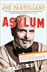 Asylum: A Memoir About Hollywood, Mental Illness, Recovery, and Being My Mother's Son
