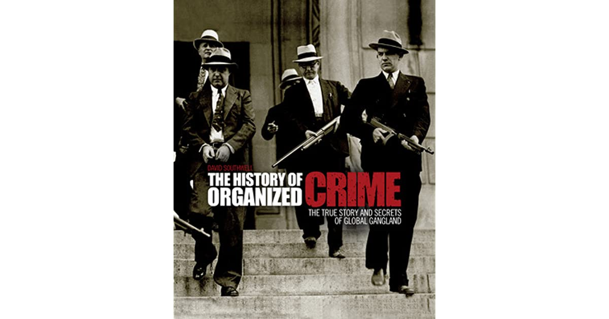 a description of organized crime and its stranglehold on the world Organized crime is a category of transnational, national, or local groupings of highly centralized enterprises run by criminals who intend to engage in illegal activity, most commonly for money and profitsome criminal organizations, such as terrorist groups, are politically motivatedsometimes criminal organizations force people to do business with them, such as when a gang extorts money from.