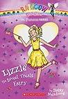 Lizzie the Sweet Treats Fairy (Rainbow Magic: Princess Fairies #5)