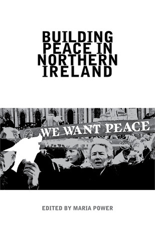 Building Peace in Northern Ireland