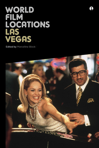 World Film Locations  Las Vegas