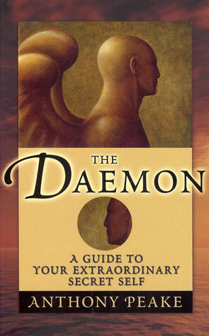 The-Daemon-A-Guide-to-Your-Extraordinary-Secret-Self