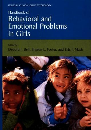Handbook-of-Behavioral-and-Emotional-Problems-in-Girls