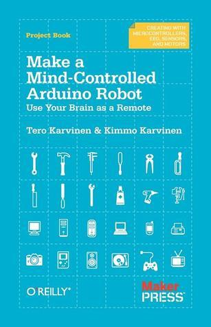 Make-a-Mind-Controlled-Arduino-Robot-Use-Your-Brain-as-a-Remote-