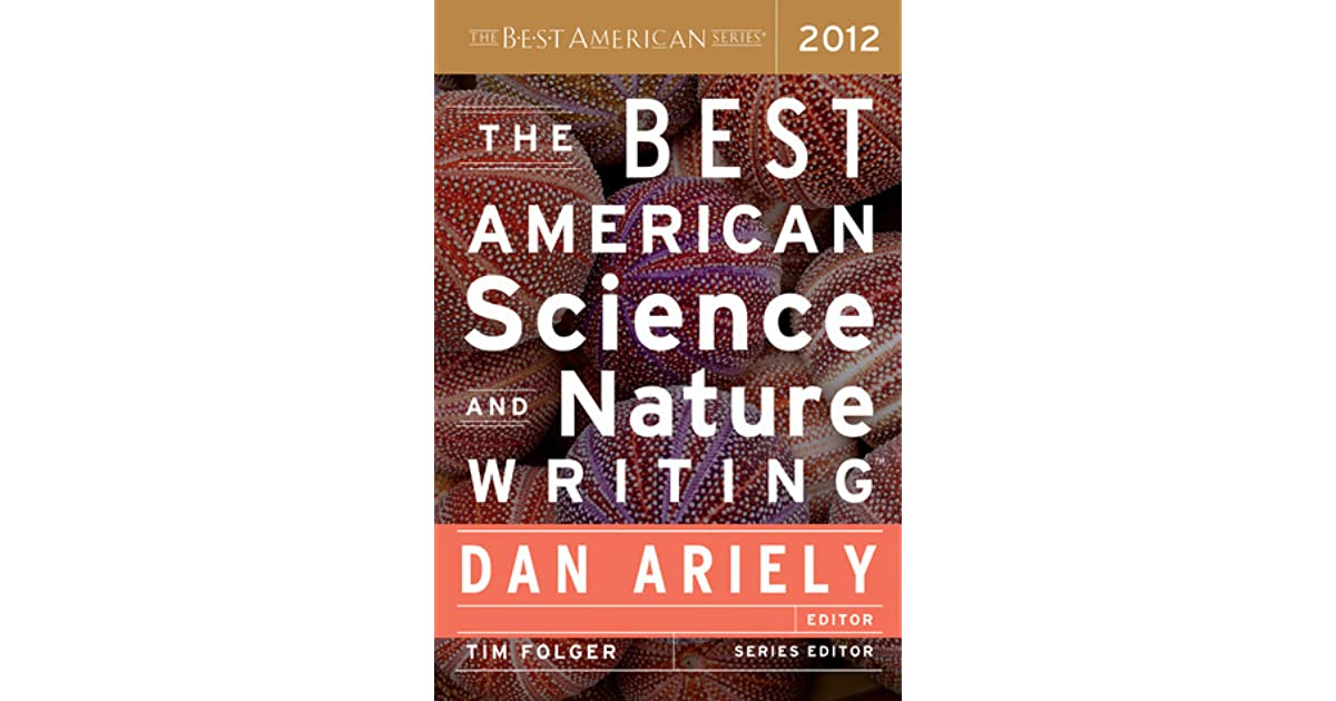 best american essays 2008 review Review by jaime r herndon — the best american essays 2013, edited by cheryl strayed poe ballantine vanessa veselka zadie smith john jeremiah sullivan alice munro an essay collection that includes these writers – edited by cheryl strayed, no less – almost promises to be nothing less than stellar.