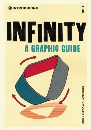 Introducing Infinity  A Graphic Guide-Icon Books (2013)