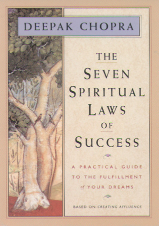 deepak-chopra-the-7-laws-of-success
