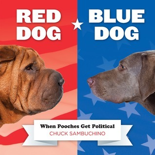 a discussion on the blue dog A type of strain of marijuana related closely to og or chem-dog usually dusky green and tan in color very keefy chem dog 2d x blueberry hybrid sativa species, indica subspecies.