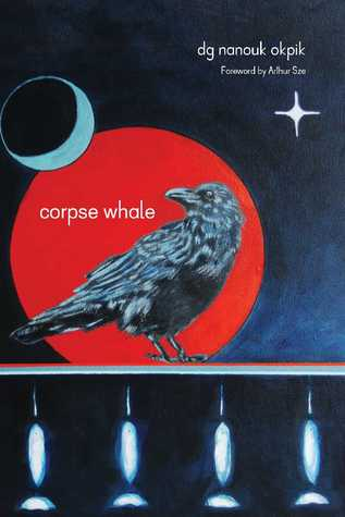 Corpse Whale