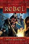 Rebel (The Brides of Alba #3)