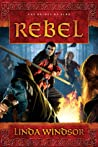 Rebel (The Brides of Alba #3)