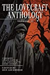 The Lovecraft Anthology: Volume 2 audiobook download free