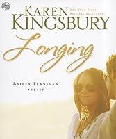Read Loving Bailey Flanigan 4 By Karen Kingsbury