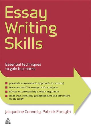 Essay writing skill creative writing online courses