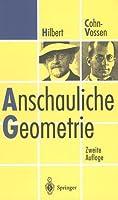 Anschauliche Geometrie