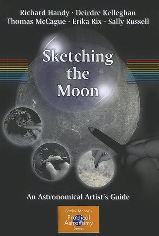 Sketching-the-Moon-An-Astronomical-Artist-s-Guide