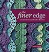 The Finer Edge: C...