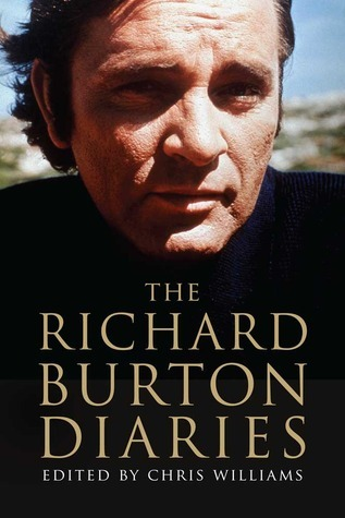 The-Richard-Burton-Diaries