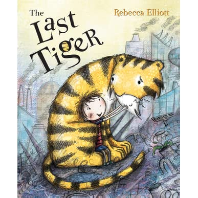 the last tiger by rebecca elliott reviews discussion bookclubs lists. Black Bedroom Furniture Sets. Home Design Ideas