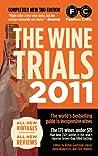 The Wine Trials 2011