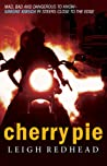 Cherry Pie (Simone Kirsch, #3)