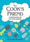 Cook's Friend